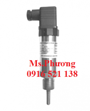 Cảm biến nhiệt độ wise model T156