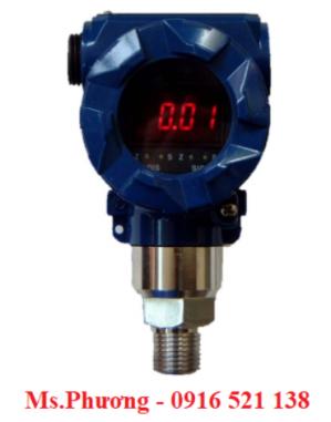 Cảm biến áp suất Wise P700, P700C