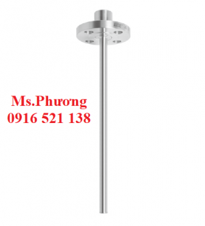 Thermowell Wise A610, A611, A612, A623