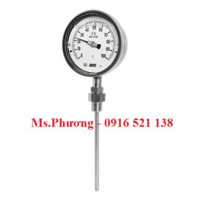 Đồng hồ nhiệt độ Wise T229