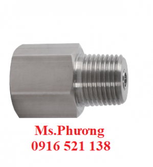 Snubber Wise, phụ kiện đồng hồ Wise model A050
