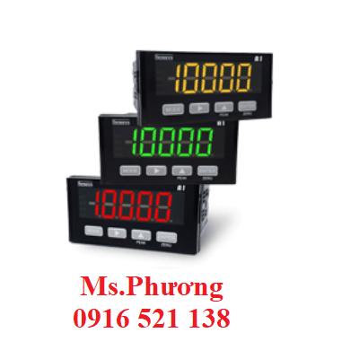 Bộ điều khiển áp suất Sensys A1-2000