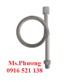 Syphon tube Wise, ống siphon wise A030
