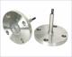Chọn vật liệu phù hợp cho đồng hồ áp suất màng