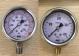 Đồng hồ đo áp suất thủy lực