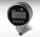 Đồng hồ đo áp suất hiển thị số Sensys