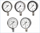 Đồng hồ áp suất Wise: Cách lắp đặt đúng cách không gây hư hỏng