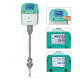 Cảm biến đo lưu lượng khí CS VA500