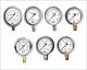 Những lưu ý khi lắp đặt đồng hồ áp suất